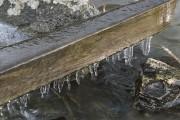 Ice III