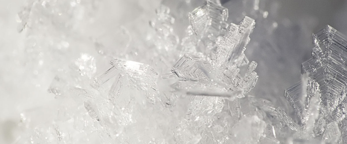Crystal bright