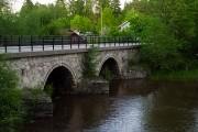 Bred Bridge