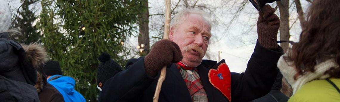 Konrad Gyllenknapp