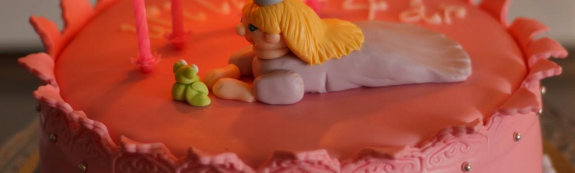 Happy Birthday Wilma!