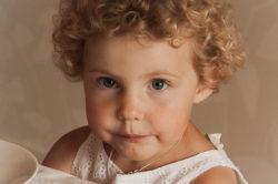 Princess Maja